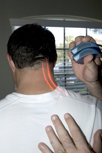 Low Laser Therapy